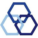 Integrated Computer Services, Inc. logo