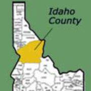 Aviation job opportunities with Idaho County Of Idaho County Airport