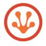 iDalko logo
