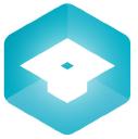 iDEAXiS logo
