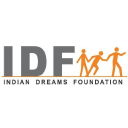 Logo of Indian Dreams Foundation