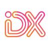IDXCentral logo