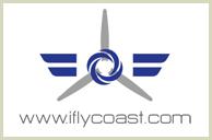 Aviation training opportunities with Coast Flight Training