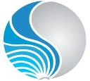 IGA Creative logo