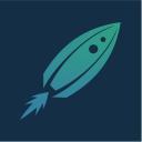 IgnitionDeck Logo