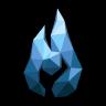 Ignitium logo