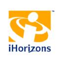 Horizon Media and Information Service WLL Logo