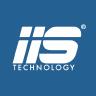 International Integrated Solutions logo