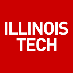 Aviation job opportunities with Illinois Institute Of Technology