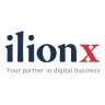 ilionx logo