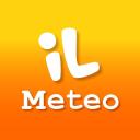 IL METEO ▷ Meteo e previsioni del tempo in Italia * iLMeteo.it