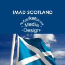IMAD EDINBURGH logo