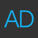 imADgine studios logo