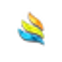 Logo of Image Fitness