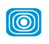 Images & Sound logo