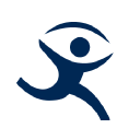 Imagine Communications, Inc. Logo