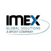 IMEX Global Solutions LLC