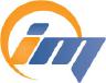 ImnicaMail logo