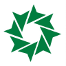 Imunify360 logo