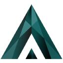 Inawisdom Logo