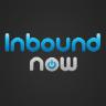 Inbound Now logo