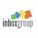 inbox group Logo