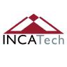 INCATech LLC logo