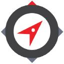 Inclind Inc Logo