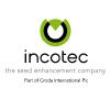 INCOTEC Group BV