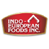Indo-European Foods, Inc.