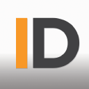 indoorDIRECT logo