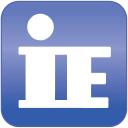 Internetwork Engineering logo
