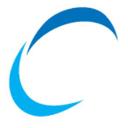 Infineca, Inc. logo