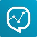 Infinidata - Digital Marketing logo