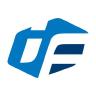 InfoFabrica Pte Ltd. logo