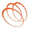 Infonet Solutions srl logo