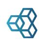 Infosistem logo