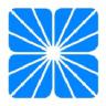 InfoStructures, Inc. logo