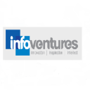 Infoventures Systems and Services Logo