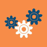 Infoverity logo