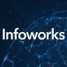 Infoworks logo