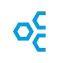 Infradax Logo