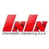 ININ Informaticki Inzenjering d.o.o. logo