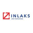 Inlaks Logo