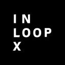 INLOOPX Logo