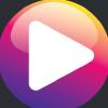 InMotion Entertainment Group LLC