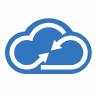 Innovative Computing Systems, Inc. logo