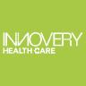 Innovery S.p.A. logo