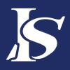 In-Shape Health Clubs, Inc.