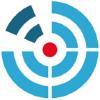 Insider Technologies Ltd.